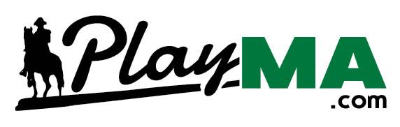 PlayMA.com
