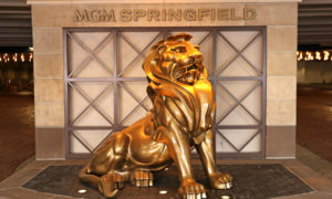 MGM Springfield to host East Coast Poker Tour stop